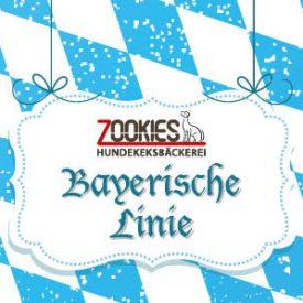 Bayerische Linie